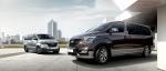 Автомобиль Hyundai H-1 2019 года за 26969 $ в Ташкенте