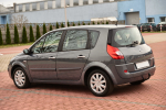 Автомобиль Renault Scenic 2008 года за 3500 $ в Ташкенте