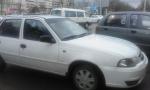 Продажа Chevrolet Nexia  2011 года за 8 000 $ на Автоторге