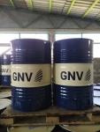 Масло Авиационное GNV MC-20