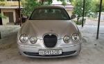Продажа Jaguar E-Type  2004 года за 15 000 $ на Автоторге