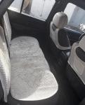 Автомобиль Nissan Pathfinder 1998 года за 12000 $ в Ташкенте