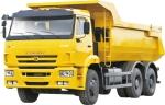 Продажа тягач КамАЗ 2015 года в городе Ташкент, Купить тягач КамАЗ в Ташкент.