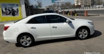 Продажа Chevrolet Malibu  2013 года за 13 800 $ на Автоторге