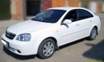 Продажа Chevrolet Lacetti  2013 года за 9 600 $ в Ташкенте