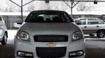 Продажа Chevrolet Nexia2017 года за 10 000 $ на Автоторге