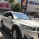 Продажа Chevrolet Captiva  2011 года за 14 500 $ в Ташкенте