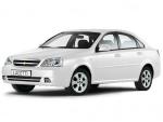 Продажа Chevrolet Lacetti2011 года за 7 800 $ на Автоторге