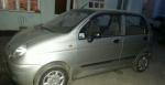 Продажа Daewoo Matiz2005 года за 2 800 $ на Автоторге