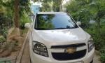 Автомобиль Chevrolet Orlando 2014 года за 13500 $ в Ташкенте