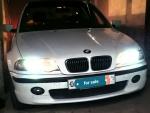 Продажа BMW 3202001 года за 13 000 $ на Автоторге