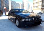 Продажа BMW 520  2003 года за 2 300 $на заказ на Автоторге
