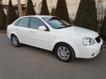Автомобиль Chevrolet Lacetti 2013 года за 9800 $ в Ташкенте