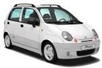 Продажа Chevrolet Matiz  2012 года за 4 200 $ в Ташкенте