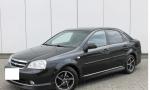 Продажа Chevrolet Lacetti  2008 года за 3 700 $ в Ташкенте