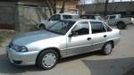 Продажа Chevrolet Nexia  2013 года за 6 000 $ в Ташкенте