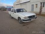 Автомобиль ГАЗ 31029 1993 года за 2500 $ в Ташкенте