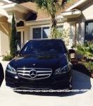 Продажа Mercedes-Benz E 3502014 года за 70 000 $ на Автоторге