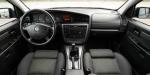 Автомобиль Opel Omega 2002 года за 1600 $ в Фергане