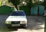 Продажа ВАЗ 21091989 года за 2 200 $ на Автоторге