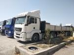 Предлагает качественный спектр услуг: --... в городе Ташкент