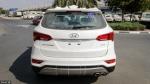 Продажа Hyundai Santa Fe2016 года за 32 500 $ на Автоторге