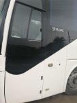 Спецтехника автобус междугородный Yutong ZK6127 2017 года за 30 000 $ в городе Ташкент