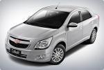 Продажа Chevrolet Cobalt  2014 года за 6 700 $ в Ташкенте