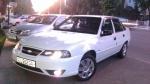 Продажа Chevrolet Nexia  2013 года за 6 500 $ в Ташкенте