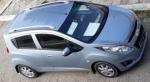Продажа Chevrolet Spark  2017 года за 9 000 $ на Автоторге