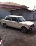Продажа ВАЗ 21063  1993 года за 1 500 $ в Ташкенте