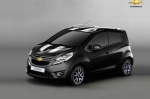 Продажа Chevrolet Spark  2017 года за 8 800 $ в Ташкенте
