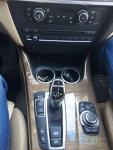 Продажа BMW X32011 года за 18 300 $на заказ на Автоторге