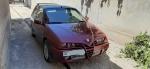 Автомобиль Alfa Romeo Alfa 145 1995 года за 4800 $ в Самарканде