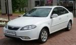 Продажа Chevrolet Lacetti  2015 года за 13 500 $ в Ташкенте