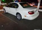 Продажа Nissan Maxima  2007 года за 7 500 $ в Ташкенте