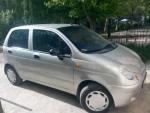 Продажа Chevrolet Matiz  2014 года за 3 700 $ в Ташкенте