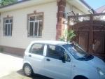 Продажа Daewoo Matiz  2009 года за 3 500 $ в Ташкенте