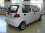 Продажа Chevrolet Matiz  2013 года за 4 500 $ в Ташкенте