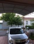 Продажа Chevrolet Cobalt  2012 года за 5 800 $ в Ташкенте