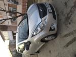 Автомобиль Chevrolet Spark 2015 года за 6500 $ в Алмалыке