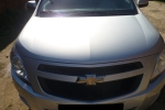 Продажа Chevrolet Cobalt2014 года за 8 500 $ на Автоторге