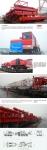 Международные перевозки по ж.д...  на Автоторге
