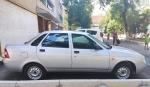 Продажа ВАЗ Priora2007 года за 4 800 $ на Автоторге