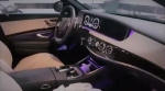 Продажа Mercedes-Benz S 3502015 года за 63 000 $ на Автоторге