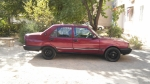 Продажа Tofas Dogan1994 года за 1 800 $ на Автоторге
