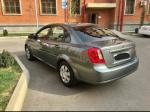Продажа Chevrolet Lacetti2016 года за 10 800 $ на Автоторге