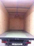 Перевозка любых грузов, мебели... в городе Ташкент