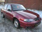 Продажа Chevrolet Nexia2014 года за 7 200 $ на Автоторге
