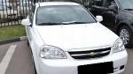 Продажа Chevrolet Lacetti  2013 года за 8 500 $ на Автоторге